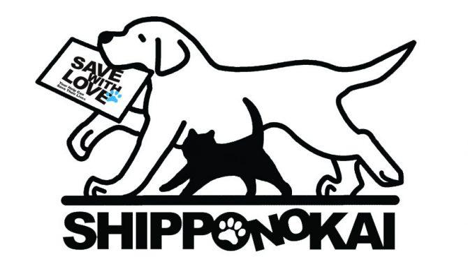 【8月Pick Up!】スペシャルオーキャン「保護犬活動にについて知ろう!」